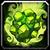Warlock healthstone.png