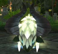 Image of Zao, Calfling of Niuzao