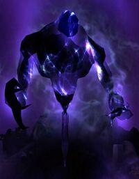 Image of Arkeddon