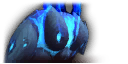 Boss icon HungeringDestroyer.png