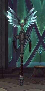 Crest of the Lightborn3.jpg