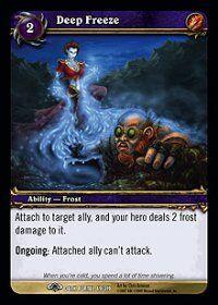 Deep Freeze TCG Card.jpg
