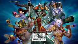 Gamescom 2018 key art.jpg