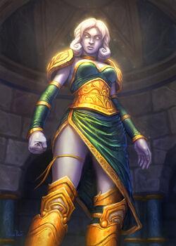 Maiden of Virtue.jpg