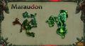 Maraudon Split BlizzCon 2010.jpg