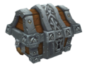 Treasure chest HD.png