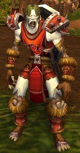Image of Wor'var Deathguard