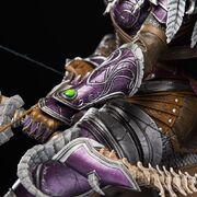 Blizzard Collectibles Sylvanas4.jpg