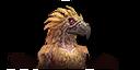 Boss icon High Sage Viryx.png
