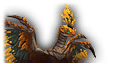 Boss icon TheGoldenSerpent.png