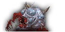 Boss icon Unbound Abomination.png