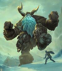 Frost giantHS.jpg
