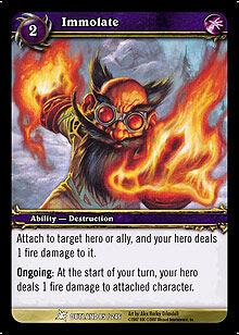 Immolate TCG Card.jpg