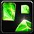 Inv misc gem emerald 03.png