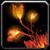 Inv misc herb cinderbloom.png