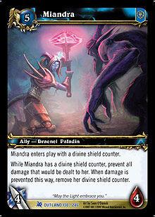 Miandra TCG Card.jpg