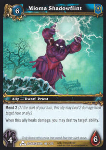 Mioma Shadowflint TCG Card.jpg