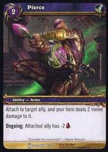 Pierce TCG Card.jpg