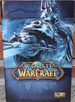 QuickStart Guide 2013.jpg