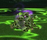 Ancient Skull Pile.jpg