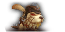 Boss icon Hoptallus.png