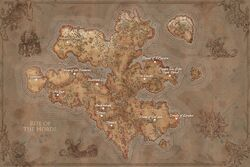 Chronicle2 Map of the rise of the Horde.jpg