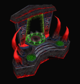 DemonGate.png
