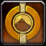 Inv misc tournaments symbol dwarf.png