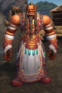 Image of Kronnus