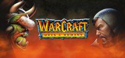 Main art warcraft orcs and humans - GOG.jpg