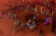 The Dusts of Outland - Invasion of Draenor.jpg