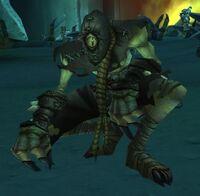 Image of Vicious Geist