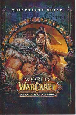 Warlords of Draenor Quickstart Guide.jpg