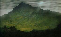 Arathi Highlands TAoWoW.jpg