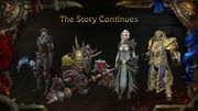 BfA 8.2 The Story Continues.jpg