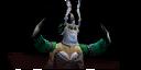 Boss icon Battleguard Sartura.png