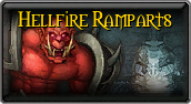 Button-Hellfire Ramparts.png