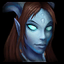 Charactercreate-races draenei-female.png