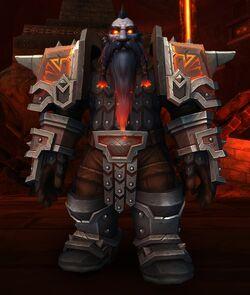 Dark Iron dwarf male.jpg