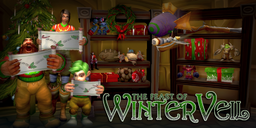 Feast of Winter Veil 2014 logo.png