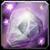 Inv misc gem diamond 06.png