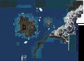 IsleofConquest minimap.png