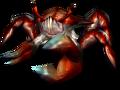 MiniCrab.png