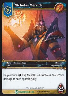 Nicholas Merrick TCG Card.jpg