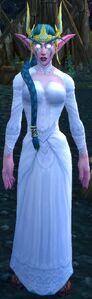 Image of Priestess Kyleen Il'dinare
