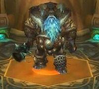 Image of Toravon the Ice Watcher