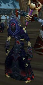 Image of Visiting Warlock