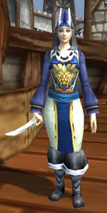 Image of Admiral Cantlebree