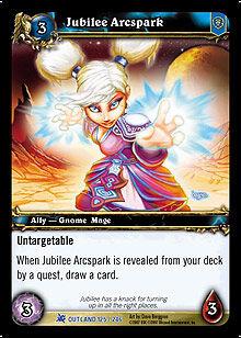 Jubilee Arcspark TCG Card.jpg