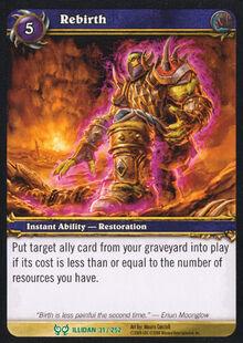 Rebirth TCG Card Illidan.jpg